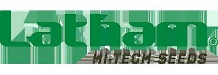 logo_latham.png