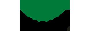 logo_pannar.png