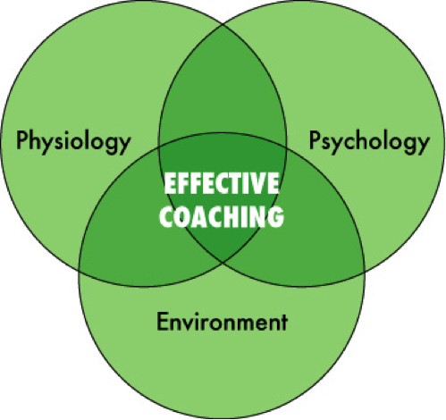 effective coaching.png