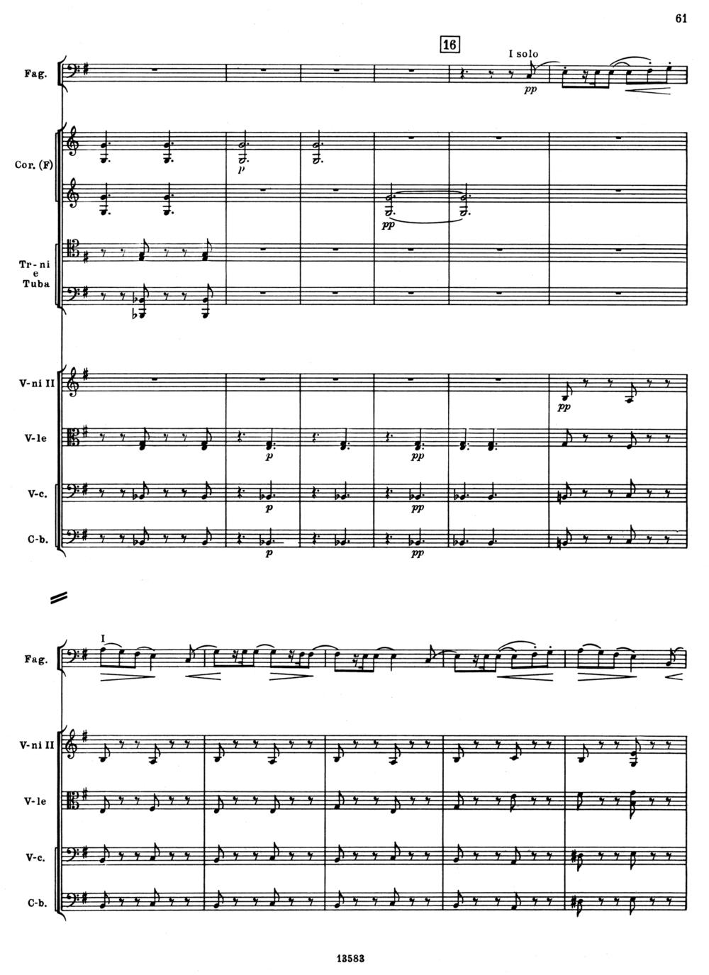 Tchaikovsky 5 Mvt 1 Score 1.jpg