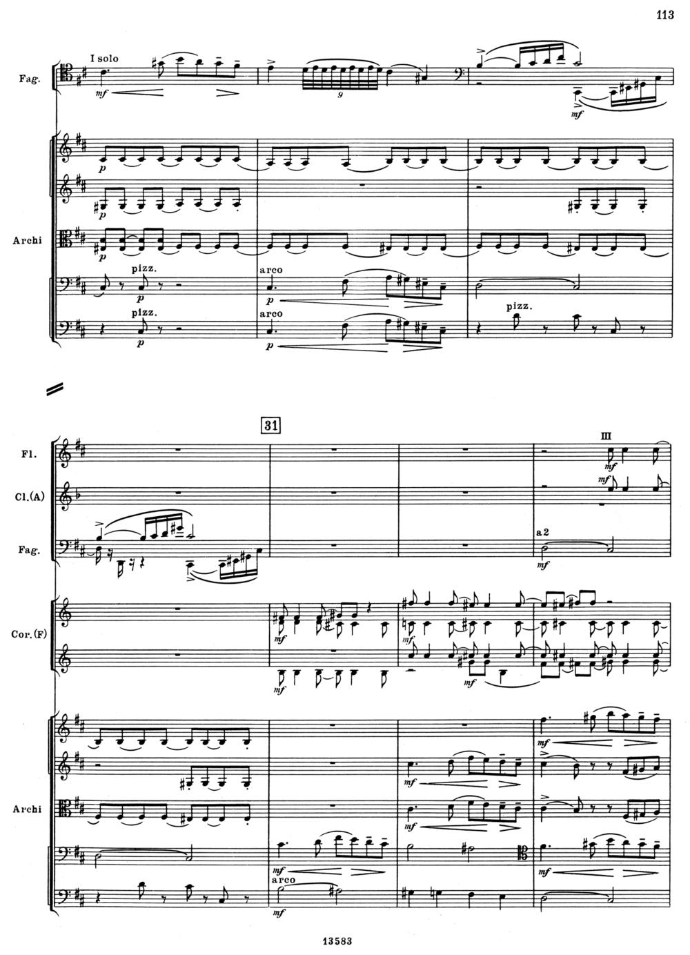Tchaikovsky 5 Mvt 2 Score 1.jpg