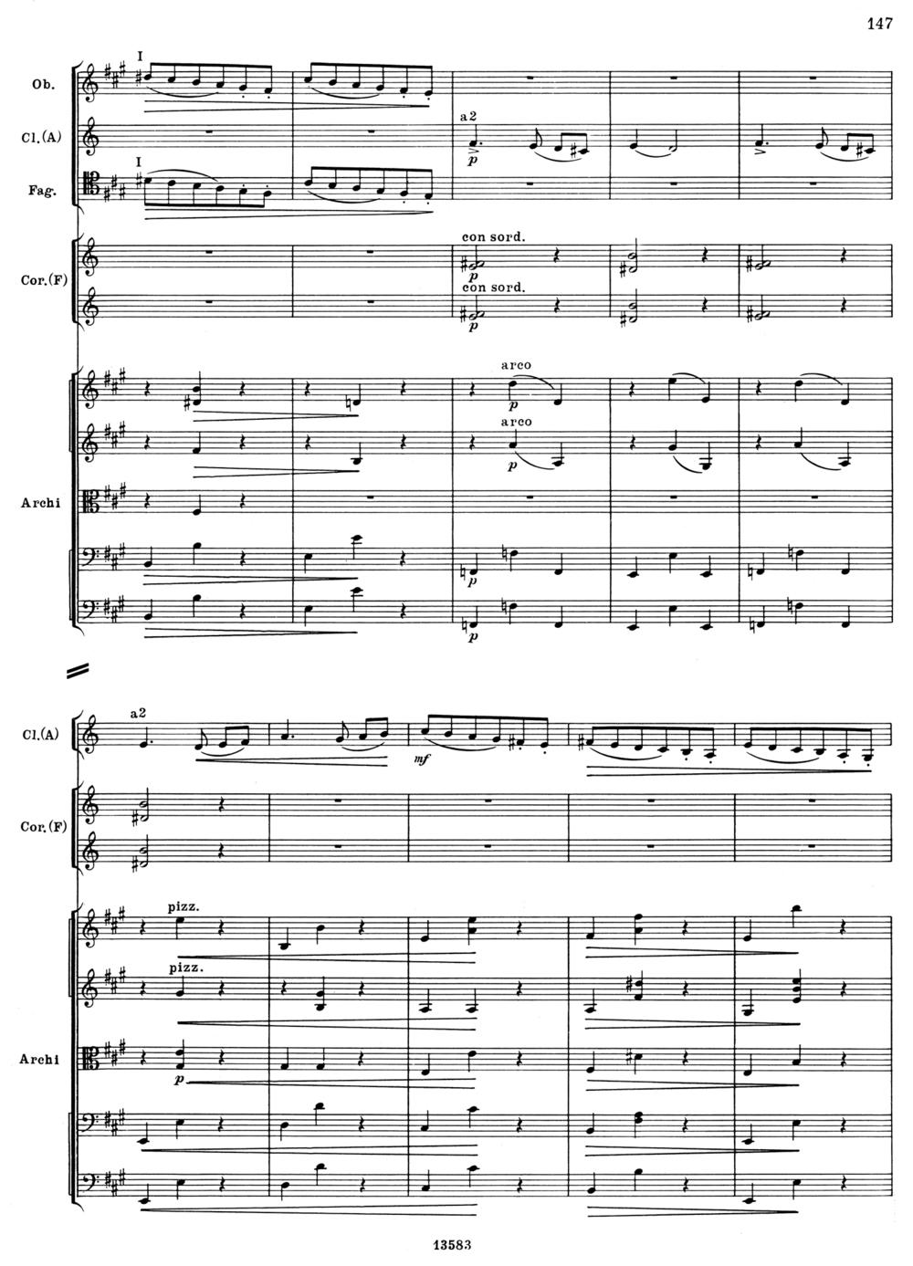 Tchaikovsky 5 Mvt 3 Score 2.jpg