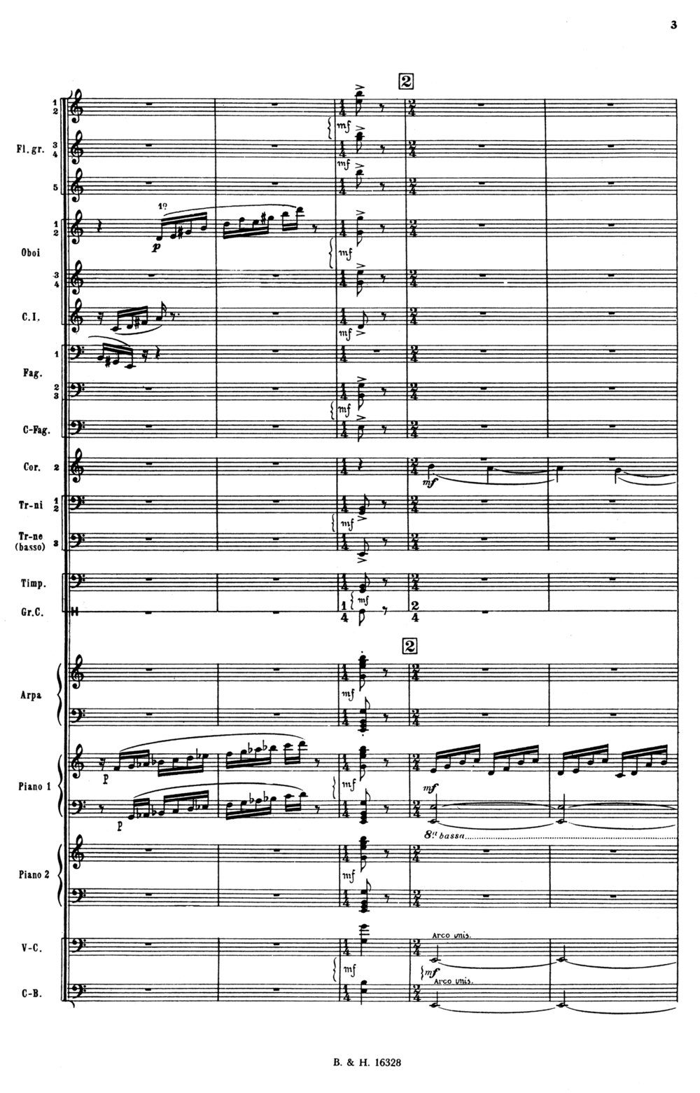 Stravinsky Psalms Score 3.jpg