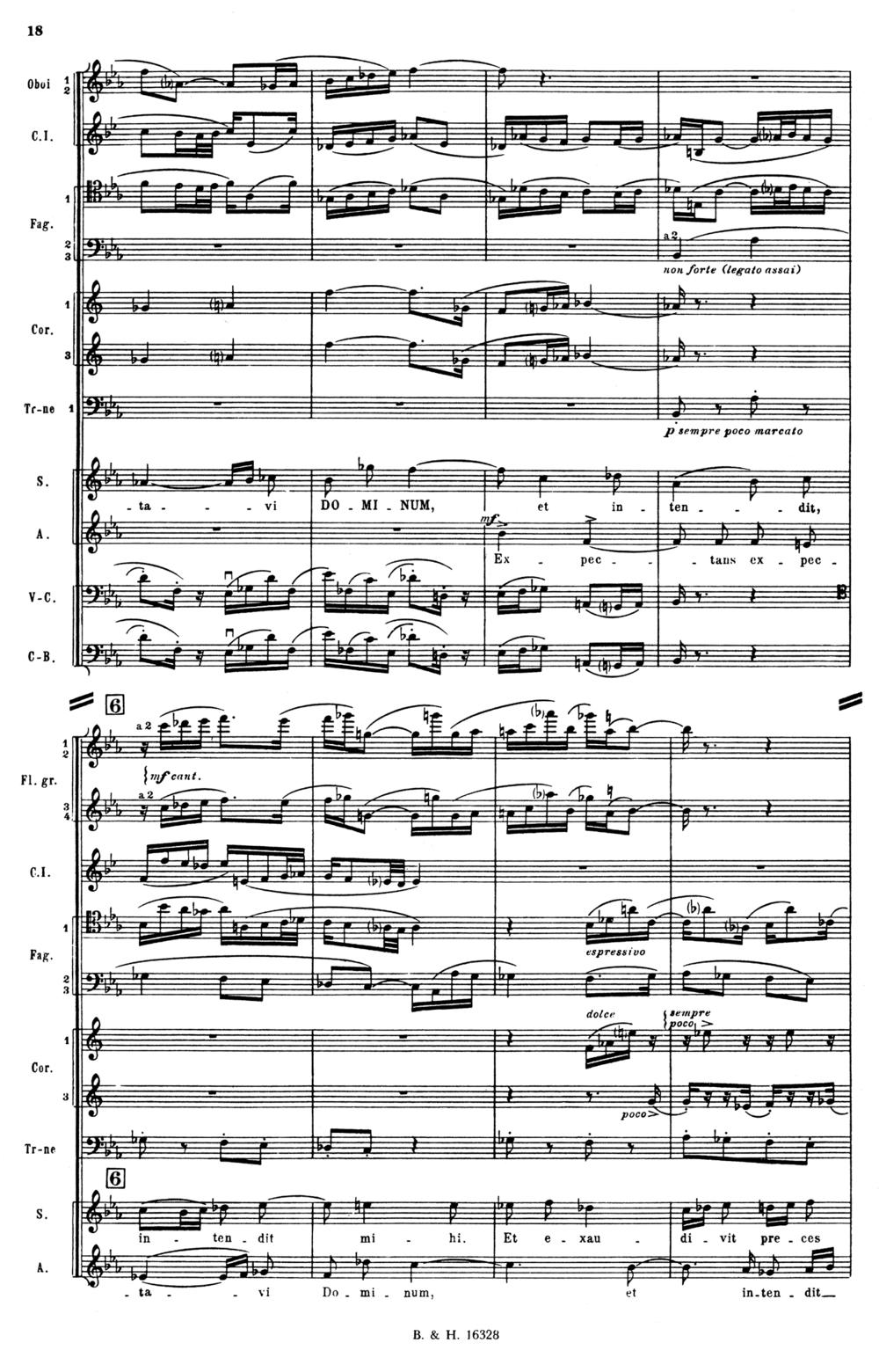 Stravinsky Psalms Score 5.jpg