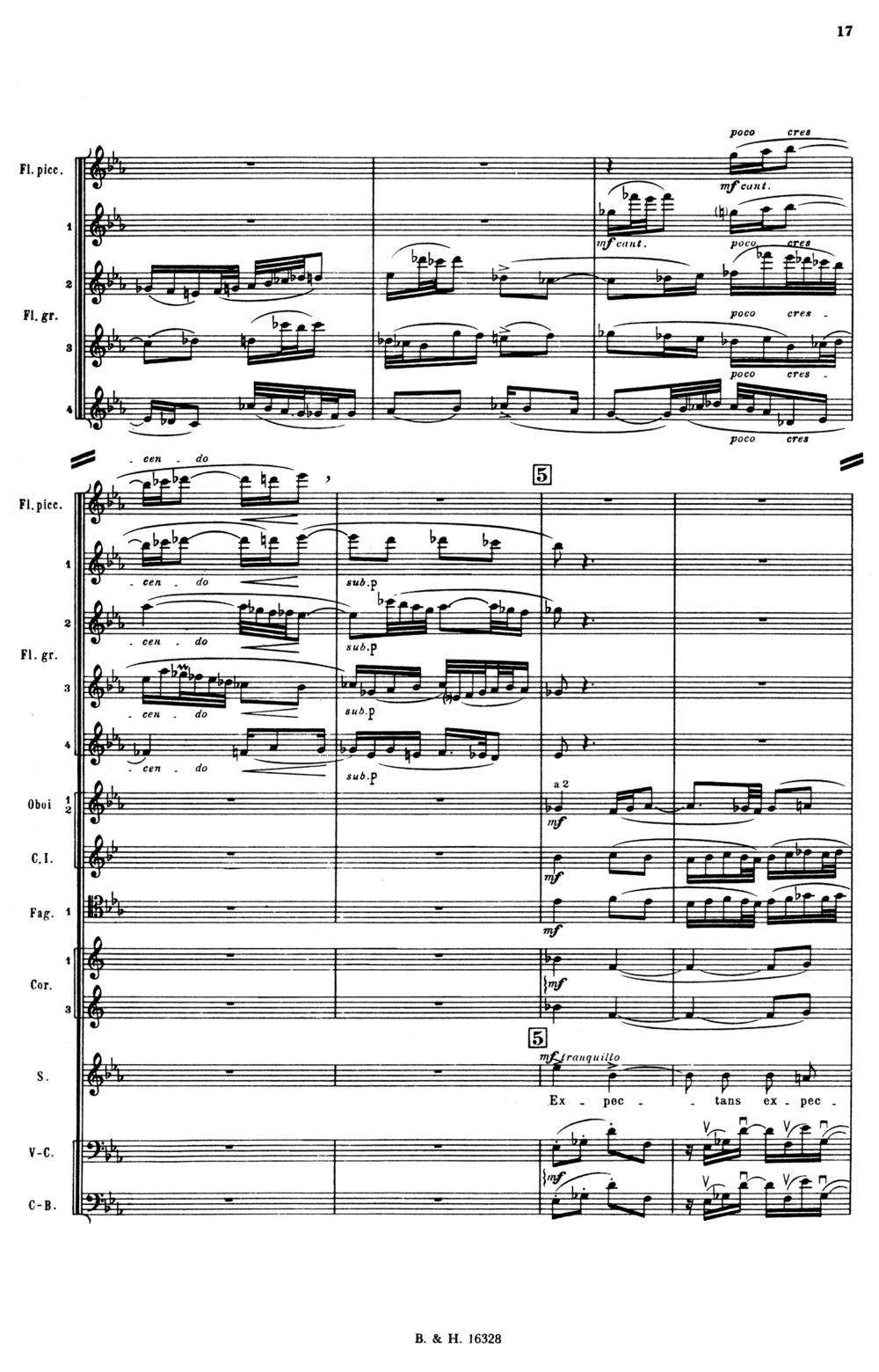 Stravinsky Psalms Score 4.jpg