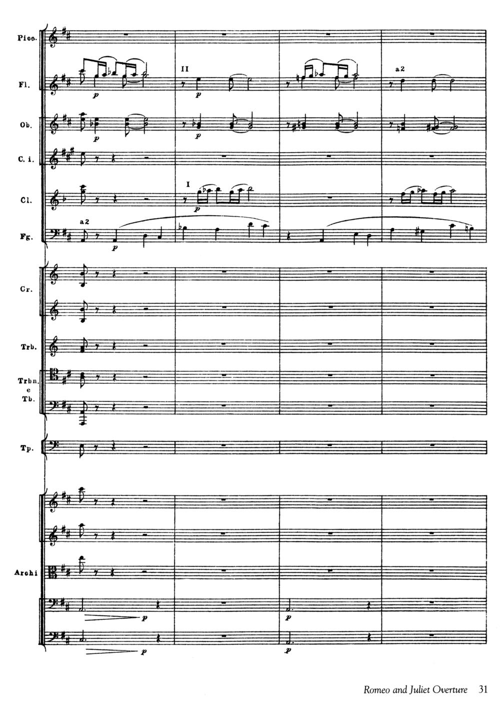 Tchaikovsky Romeo Score 1.jpg