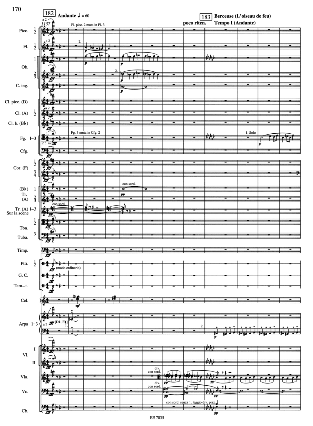Firebird Score 1.jpg