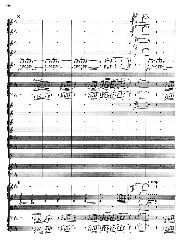 Strauss Death Score 3.jpg