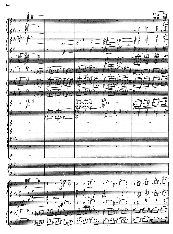 Strauss Death Score 5.jpg