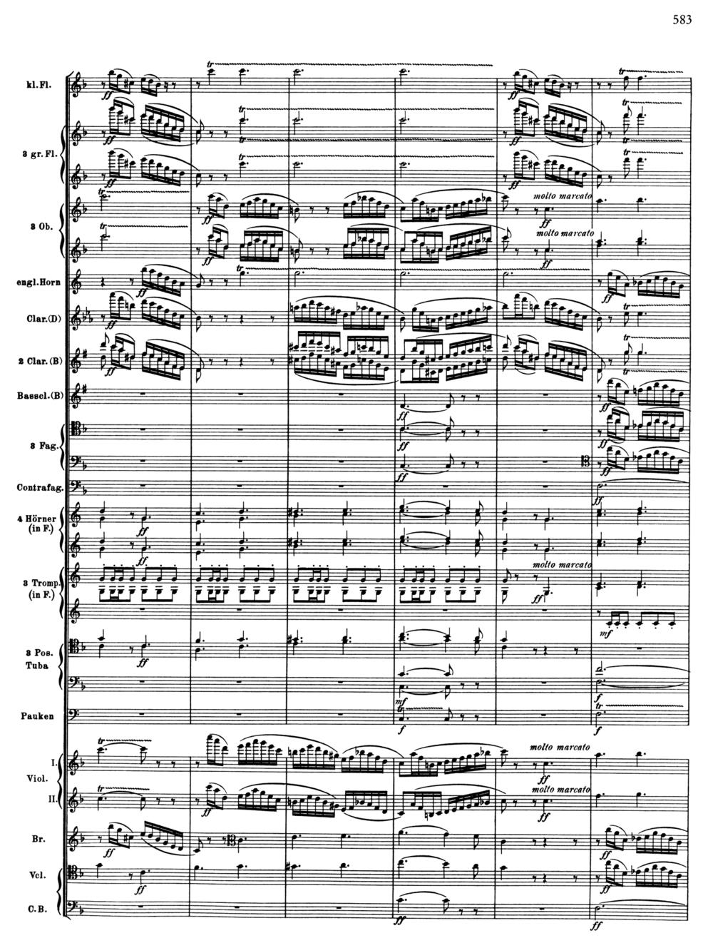 Strauss Till Eulenspiegel Score 1.jpg