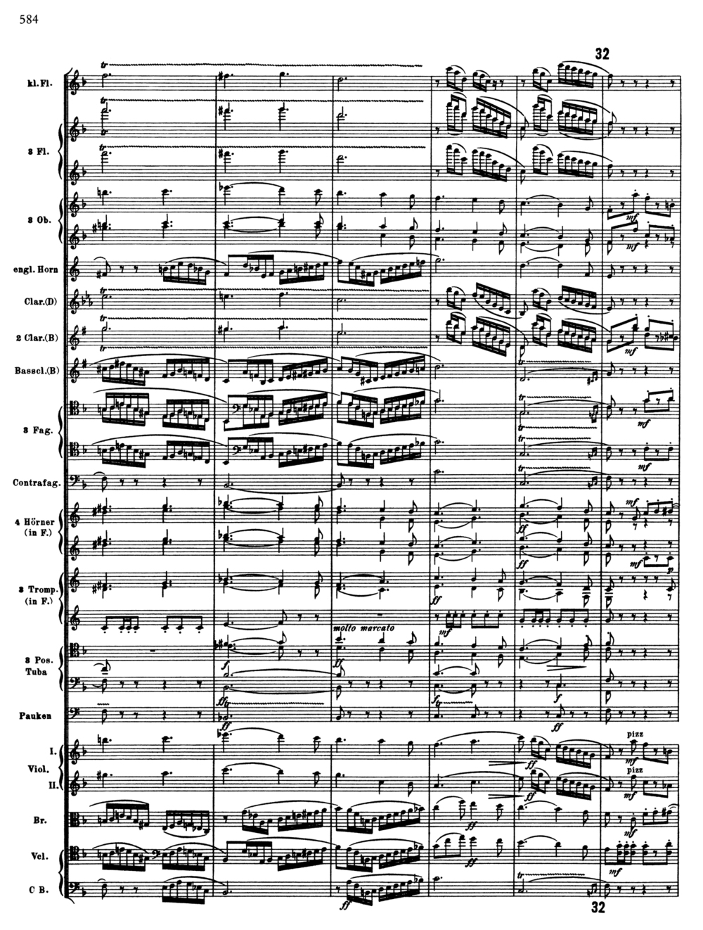Strauss Till Eulenspiegel Score 2.jpg