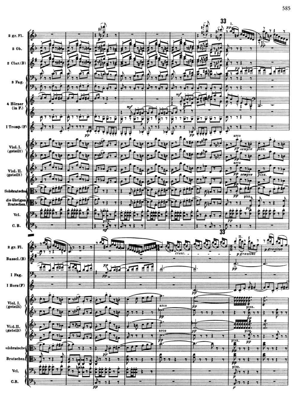 Strauss Till Eulenspiegel Score 3.jpg