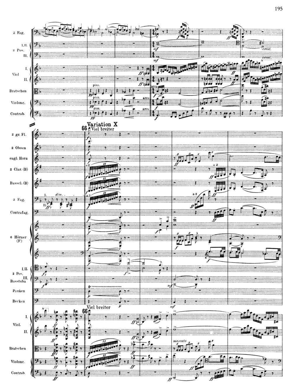 Don Quixote Score 2.jpg