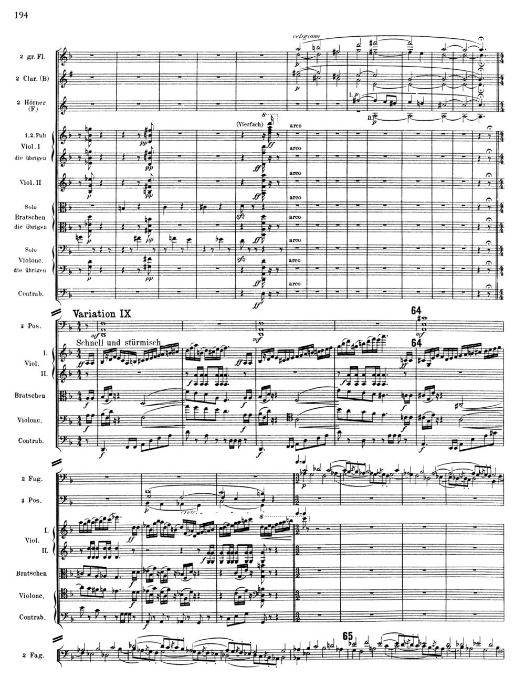 Don Quixote Score 1.jpg