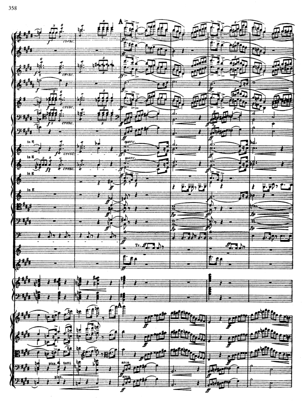 Strauss Don Juan Score 1.jpg