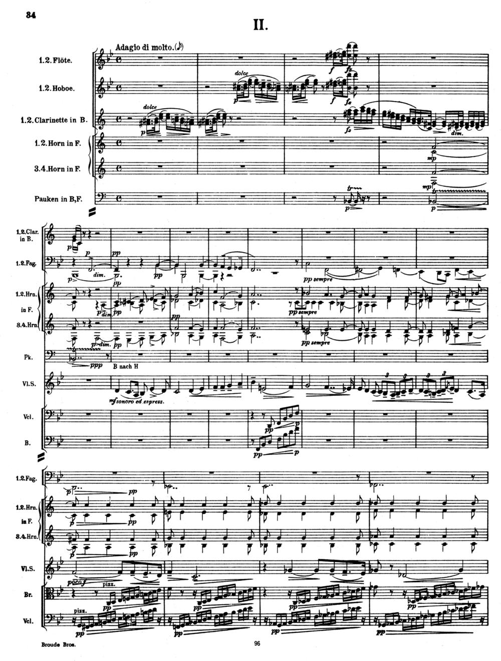 Sibelius Violin Score 1.jpg