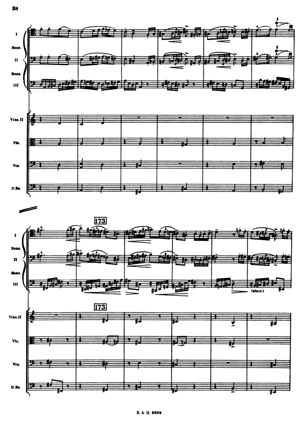 Bartok Score 3.jpg