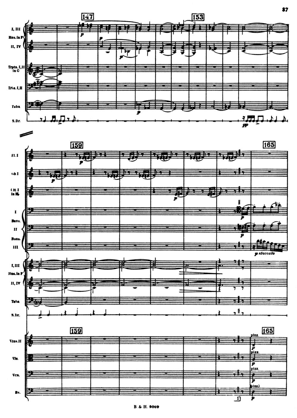 Bartok Score 2.jpg