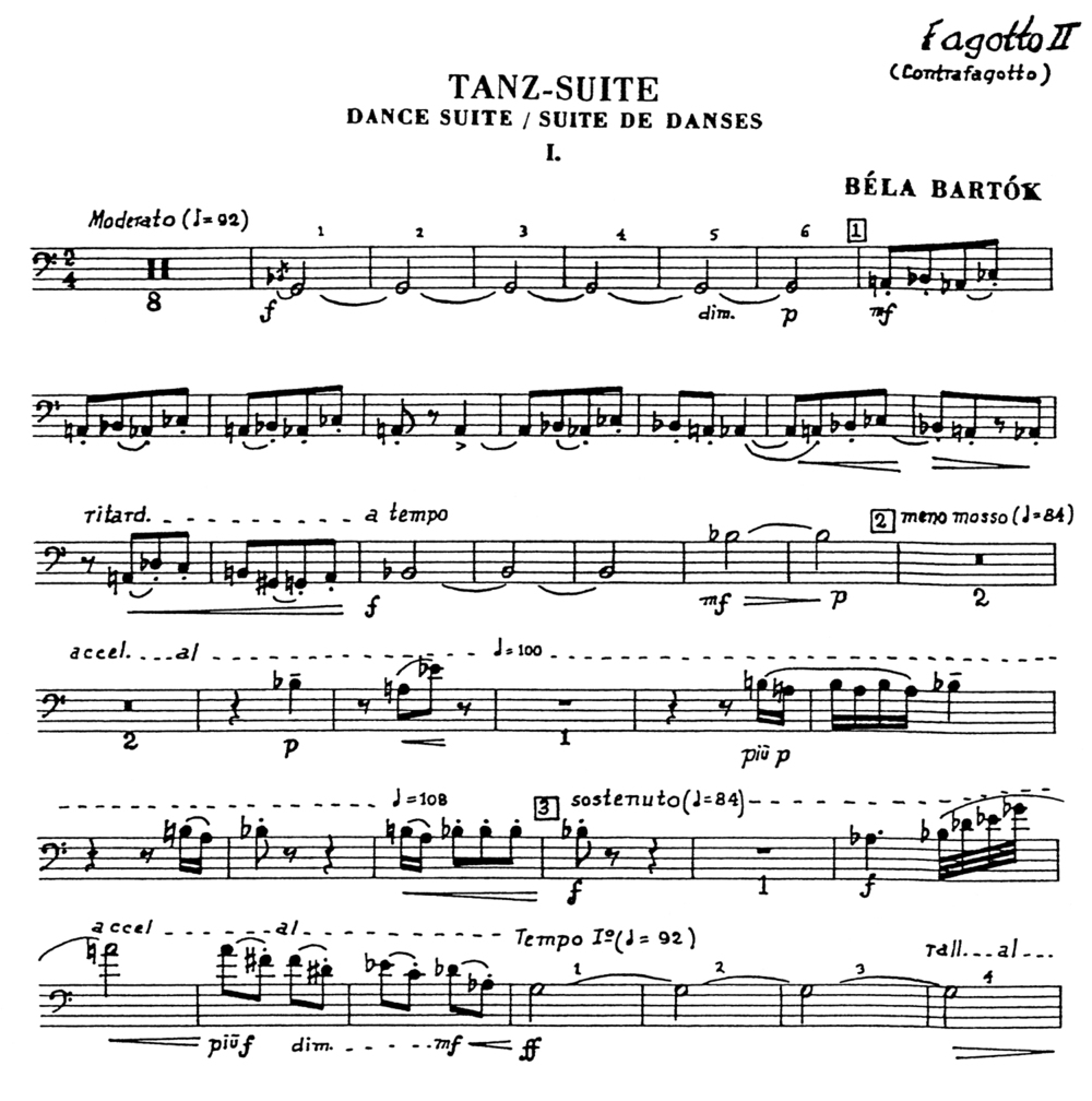 Bartok Dance Suite Part 2.jpg