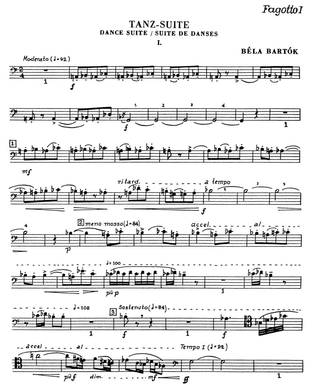 Bartok Dance Suite Part 1.jpg