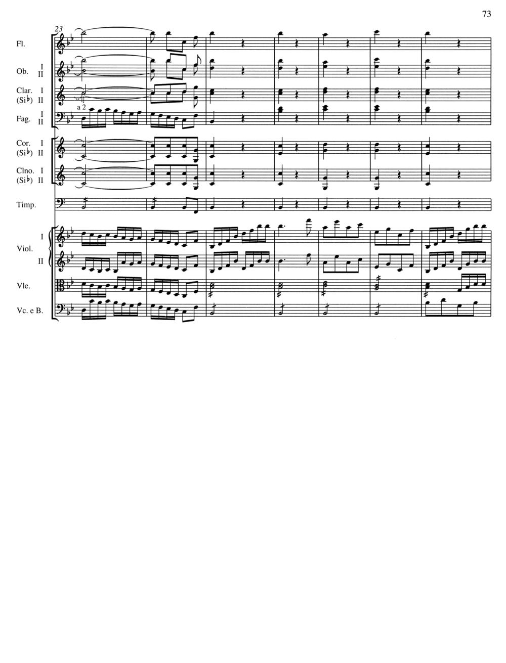 Beethoven 4 Score 2.jpg