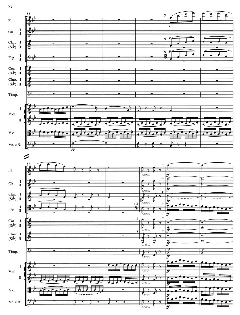 Beethoven 4 Score 1.jpg