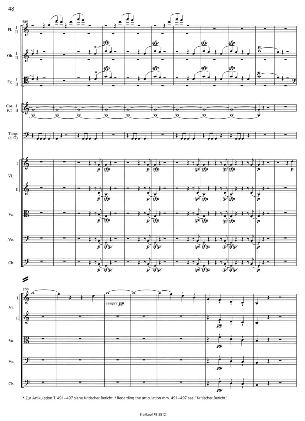 Beethoven Leonore Score 5.jpg