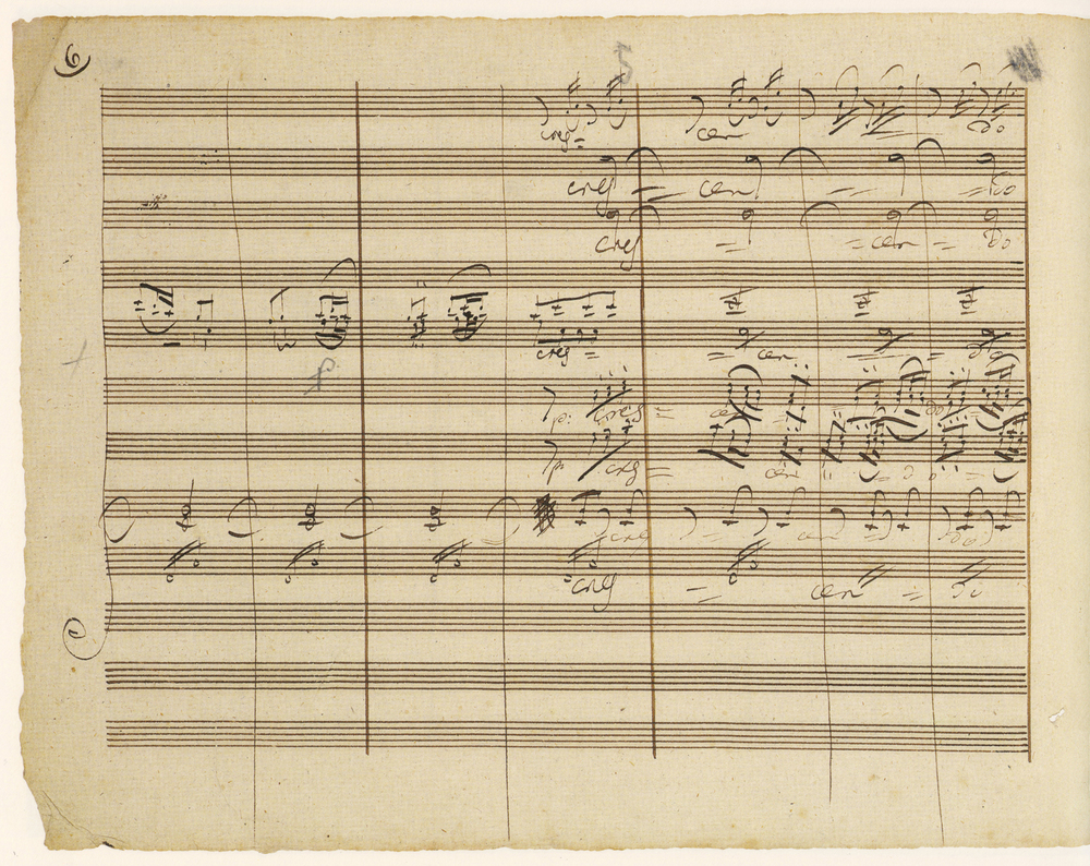 Beethoven 6 Autograph 1.jpg