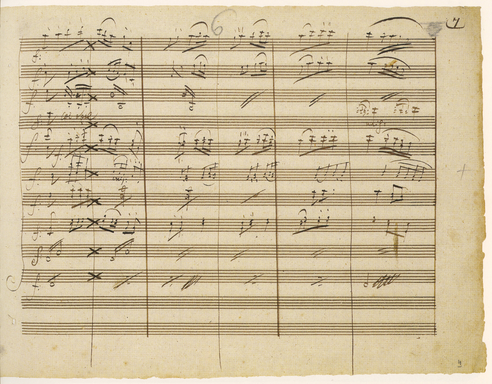 Beethoven 6 Autograph 2.jpg