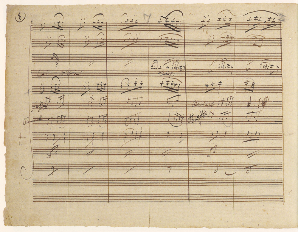Beethoven 6 Autograph 3.jpg
