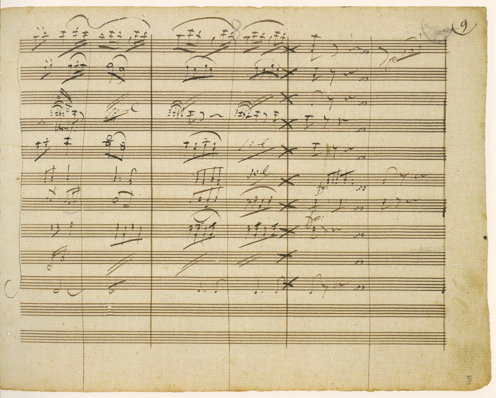 Beethoven 6 Autograph 4.jpg