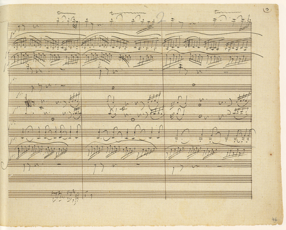Beethoven 6 Autograph 5.jpg