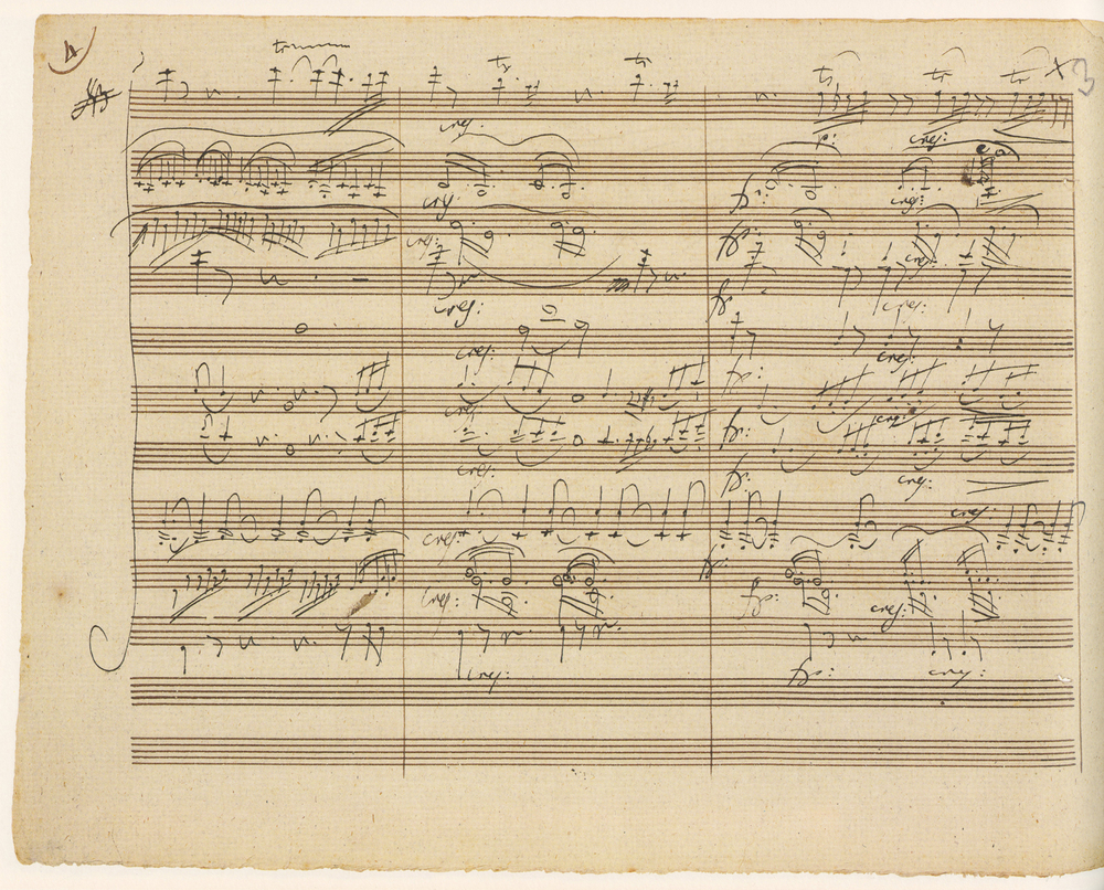 Beethoven 6 Autograph 6.jpg
