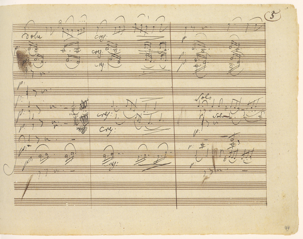 Beethoven 6 Autograph 7.jpg