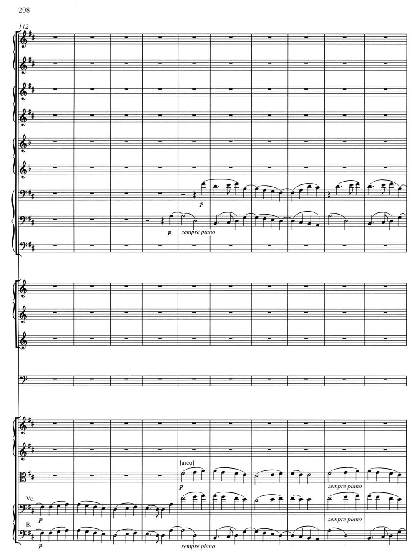 Beethoven 9 Bsn Score 1.jpg