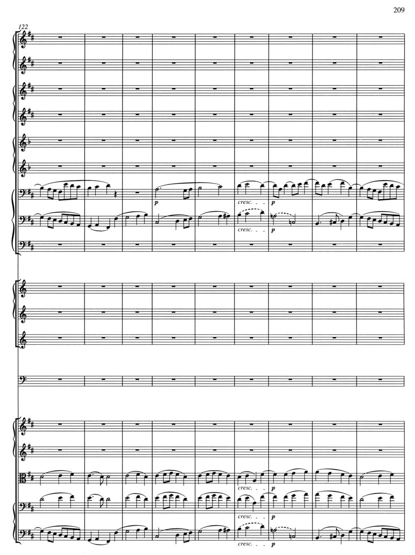 Beethoven 9 Bsn Score 2.jpg