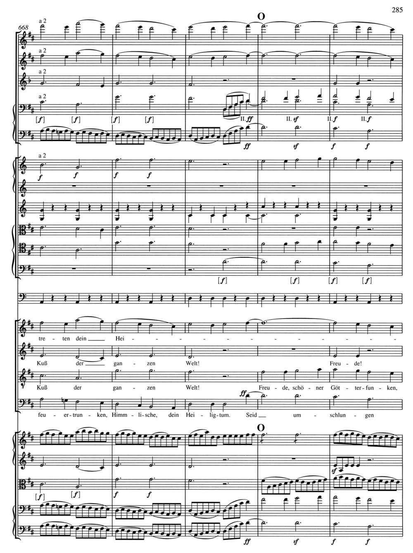 Beethoven 9 Contra Score 2.jpg