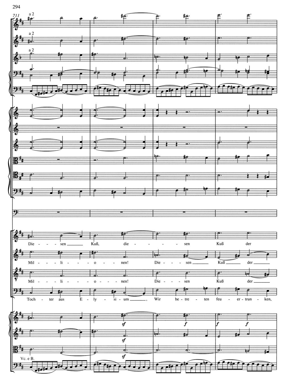 Beethoven 9 Contra Score 4.jpg