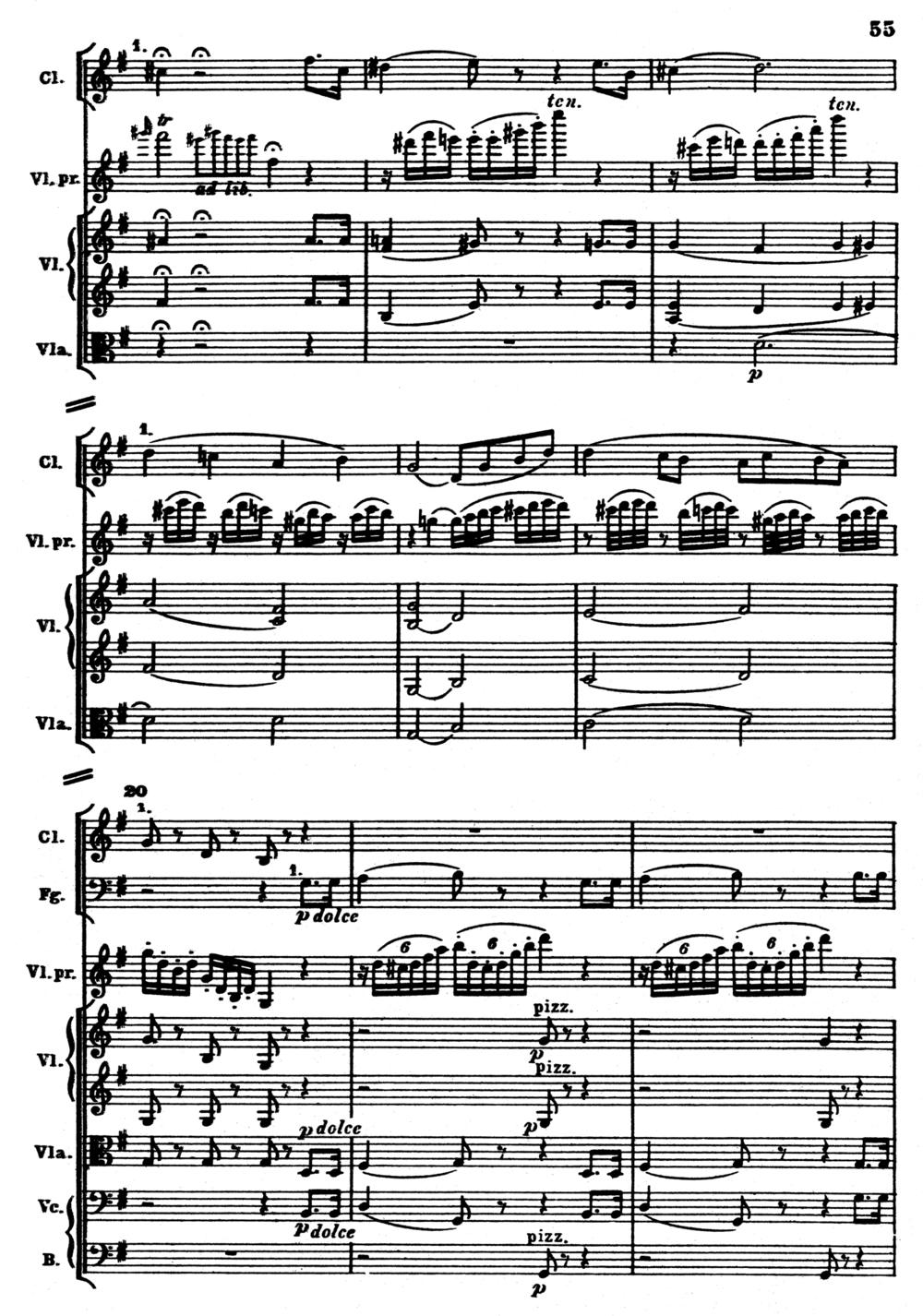 Beethoven Violin Score 1.jpg