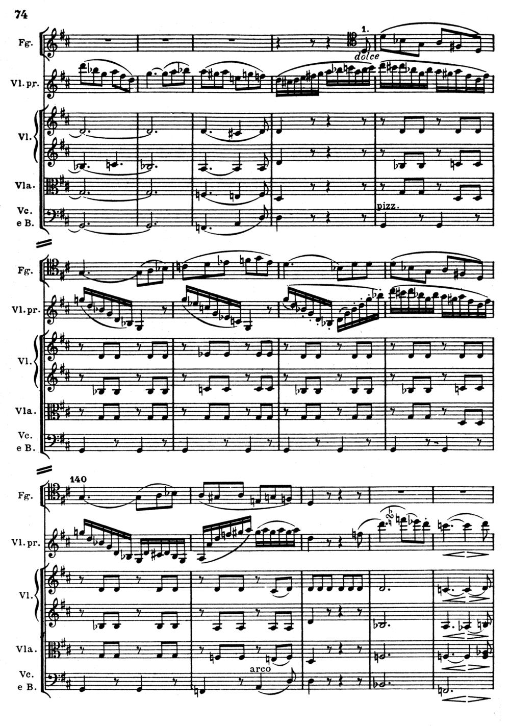 Beethoven Violin Score 4.jpg