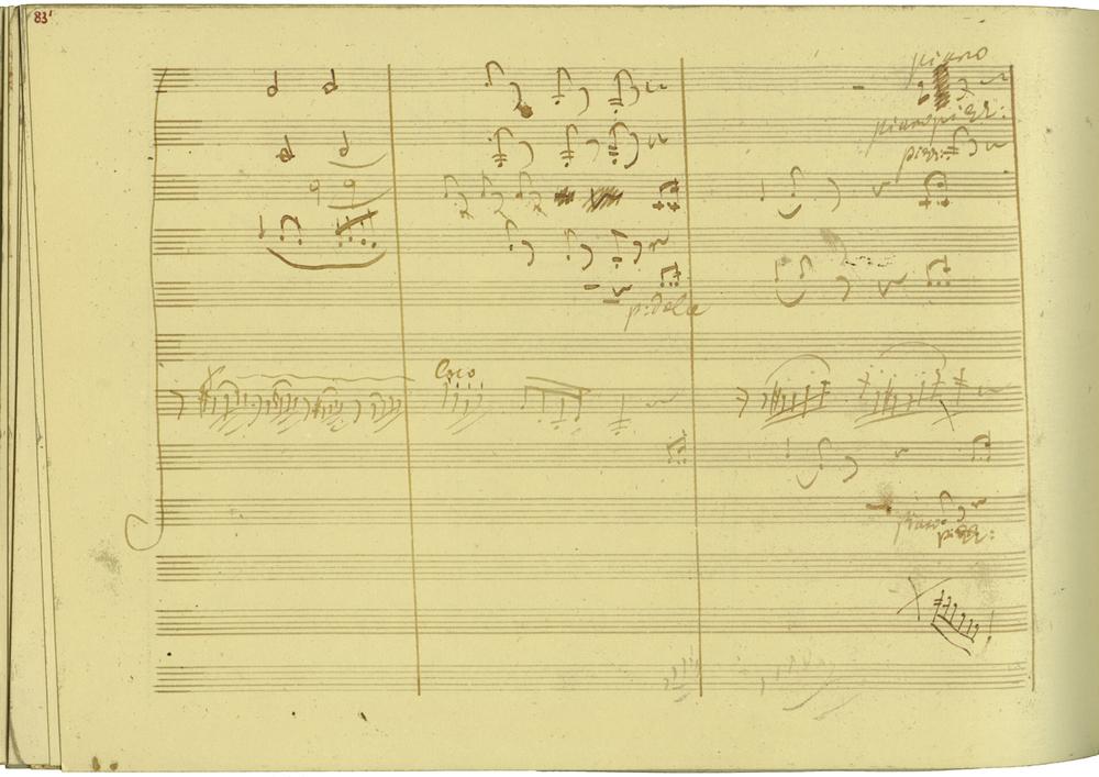 Beethoven Violin Auto 1.jpg