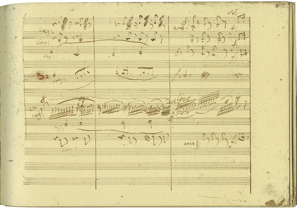 Beethoven Violin Auto 4.jpg