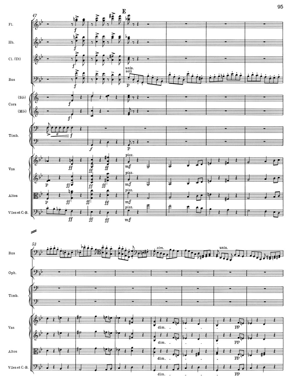 Berlioz Mvt 4 Score 2.jpg