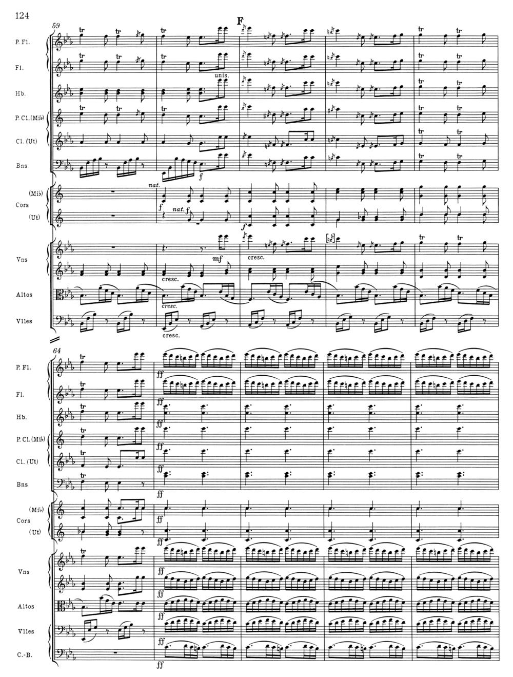Berlioz Mvt 5 Score 2.jpg
