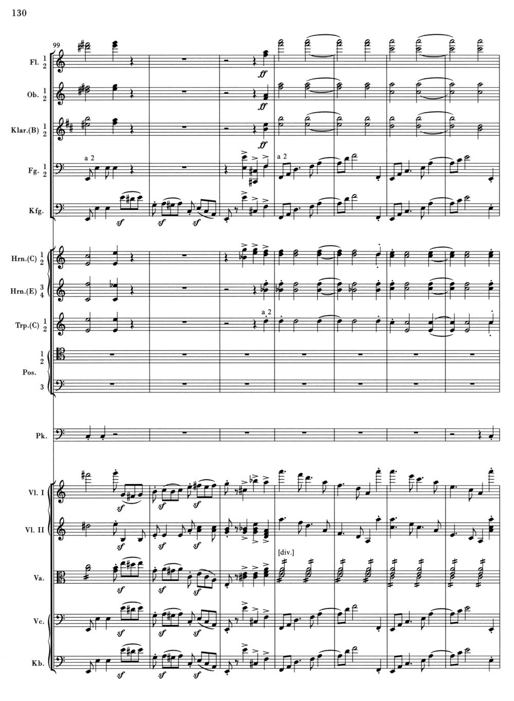 Brahms 1 Mvt 4 Score 2.jpg