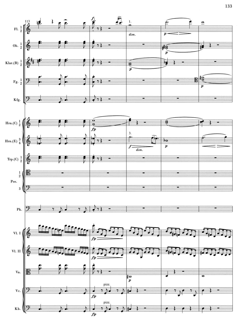 Brahms 1 Mvt 4 Score 5.jpg