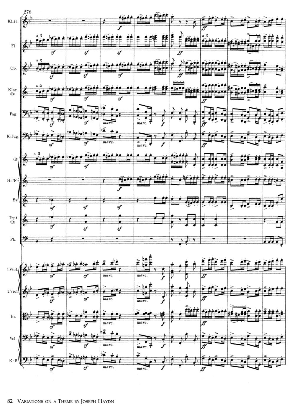 Brahms Haydn Score 3.jpg