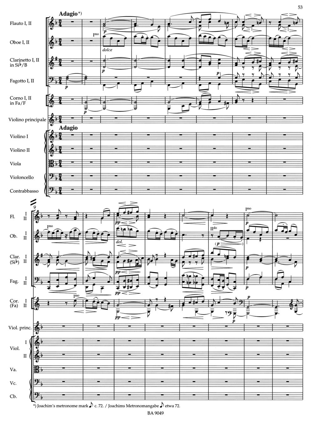 Brahms Violin Score 1.jpg