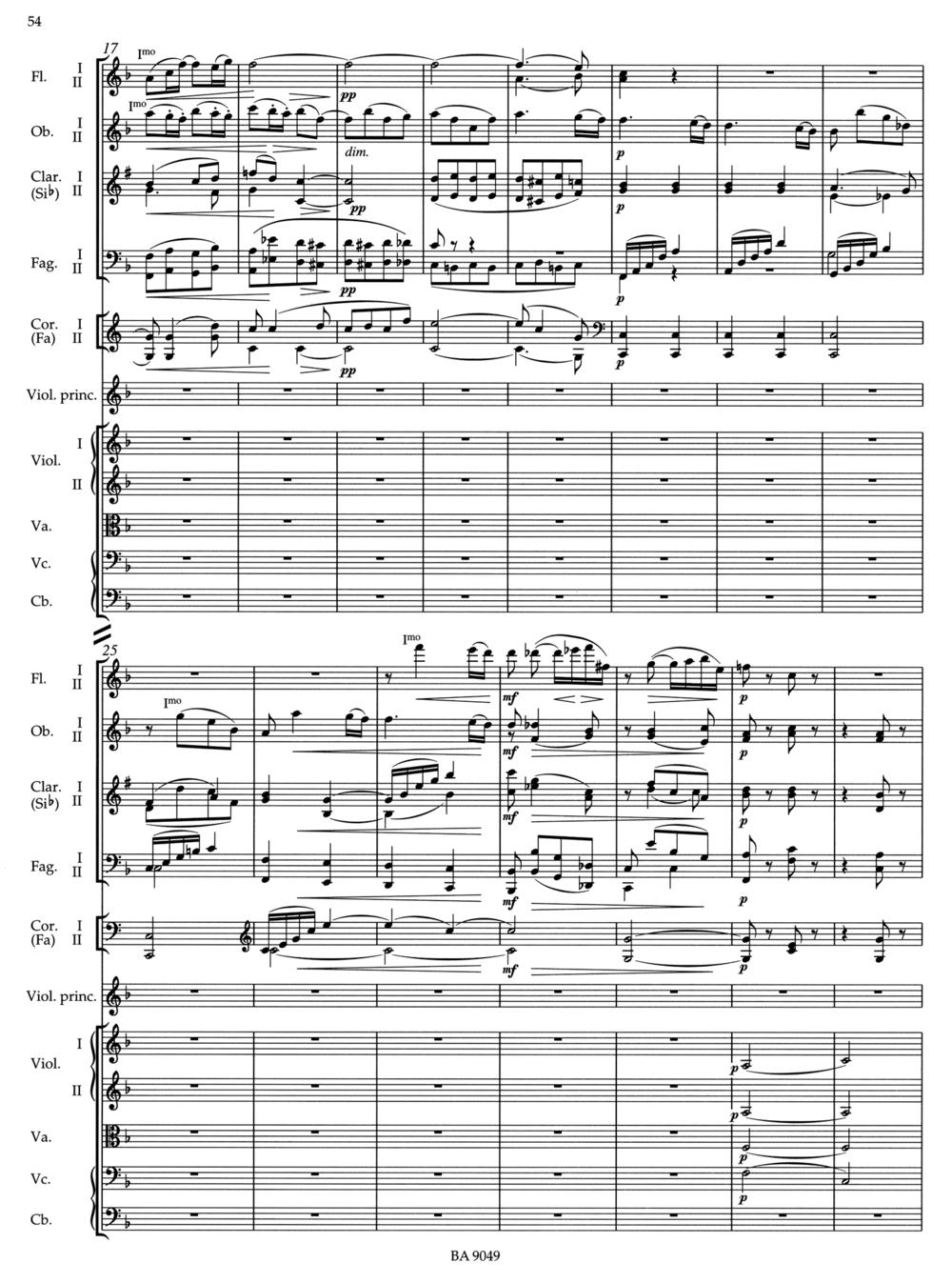 Brahms Violin Score 2.jpg