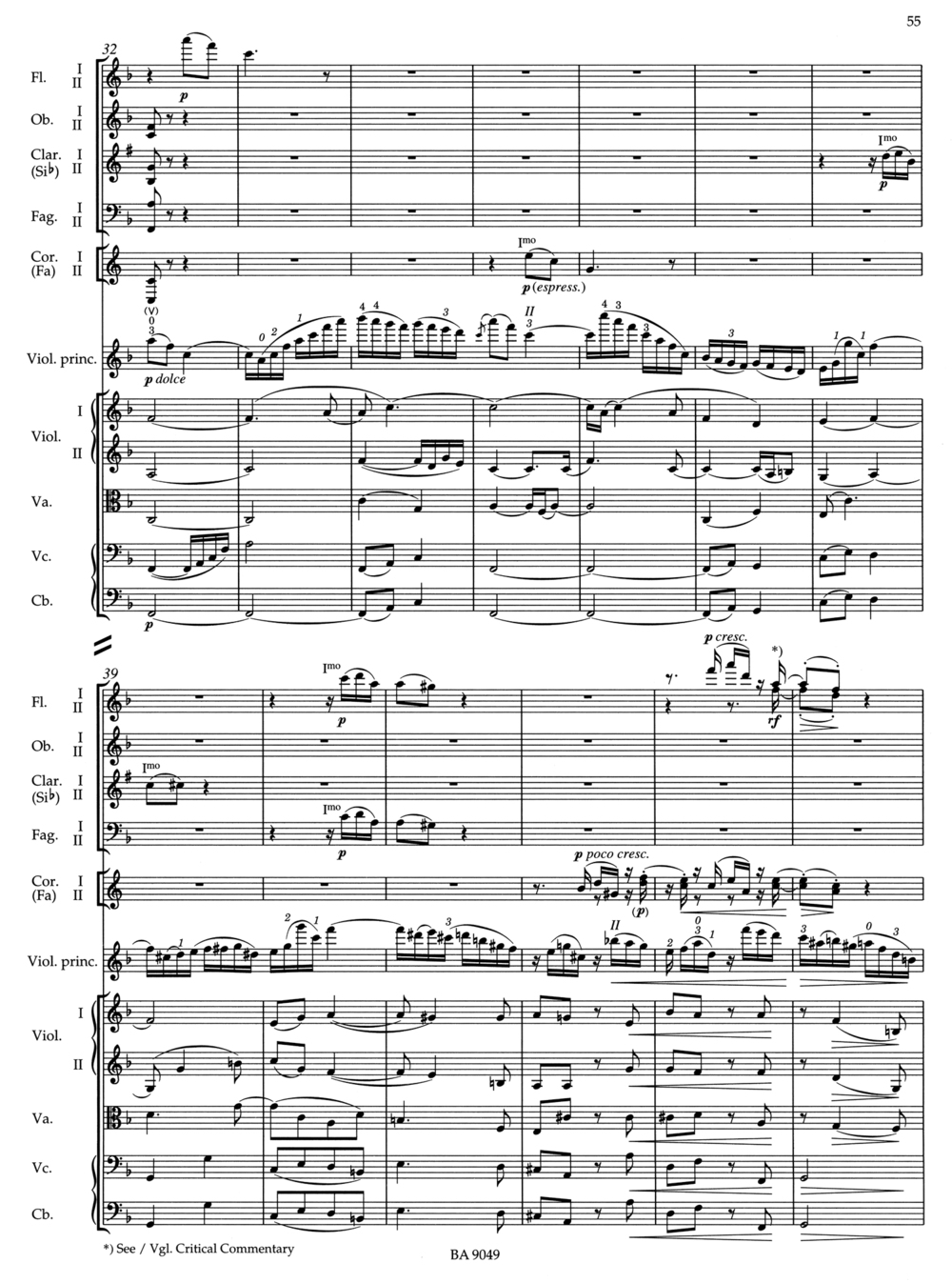 Brahms Violin Score 3.jpg